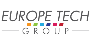 Europe Tech Group
