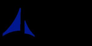 Dynamics Solution éditeur de logiciel